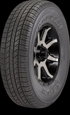 RB-LT Tires